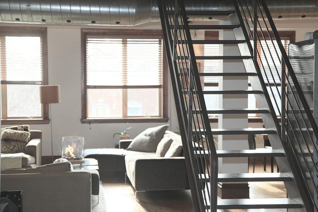 Photo d'appartement