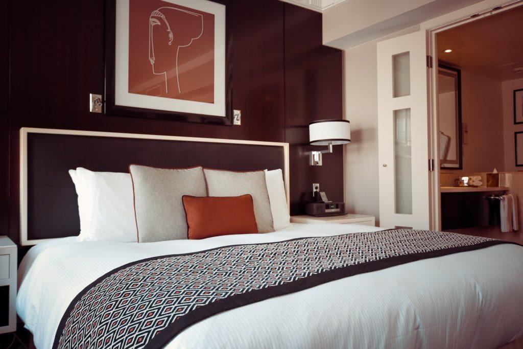 Grand hôtel
